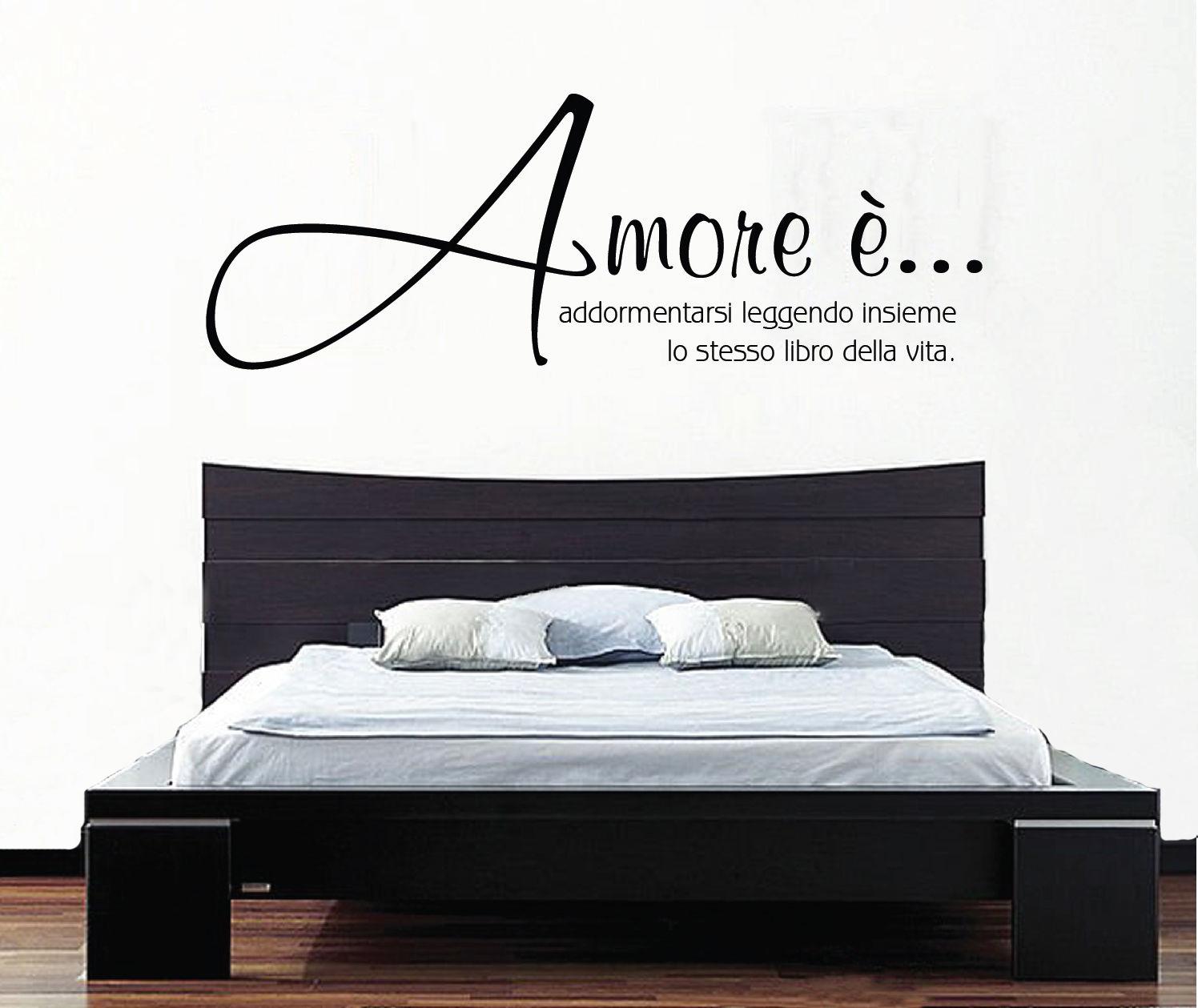 stickers murali camere da letto: online get cheap matita adesivi ... - Stencil Muro Camera Da Letto