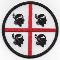 I 4 Mori di Sardegna