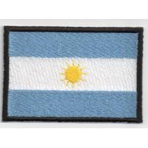 Bandiera Argentina