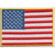 Bandiera Stati Uniti...