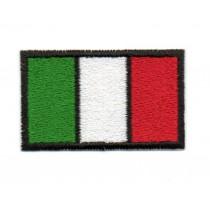 Bandiera Italia cm 5x3