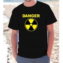 Maglietta Nuclear...