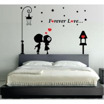 Forever Love - Innamorati