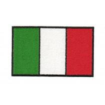 Bandiera Italia cm 10x6