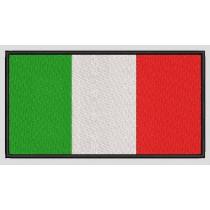 Bandiera Italia cm 15x8