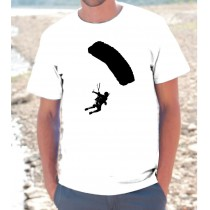 Maglietta Skydive...